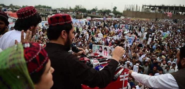 PTM's Demands and It's Success