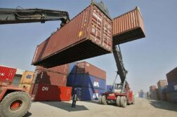 Pakistan's provincial fares rise 9pc in FY21